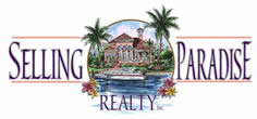Selling Paradise Realty - Homes for Sale