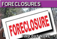 Search Foreclosure properties